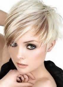 shaggy pixie haircut gallery short shaggy hairstyles to download short shaggy
