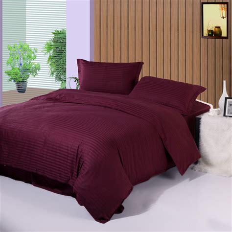 hotel quality bedding sweater twin sets chinaprices net
