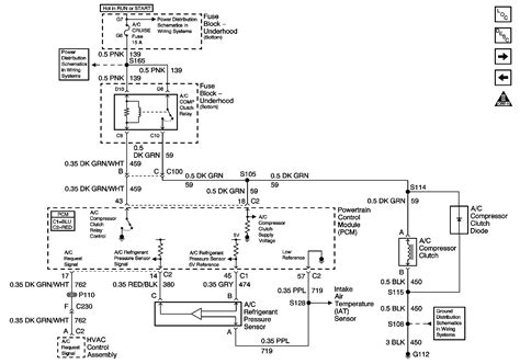 73 corvette starter wiring diagram get free image about