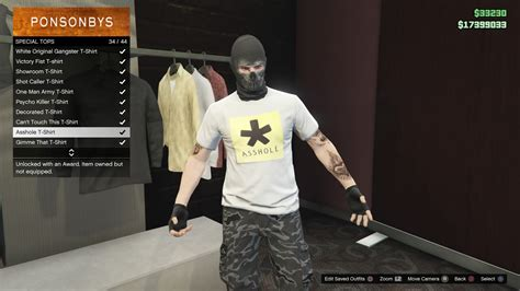 how to get rockstar dev t shirts possible glitch gta