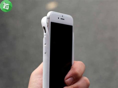 Casing Silicone I Phone xmart silicone for apple iphone 7 plus imediastores