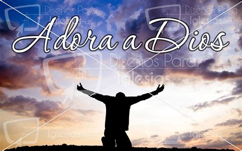 imagenes de personas orando a dios jovenes alabando a dios related keywords jovenes