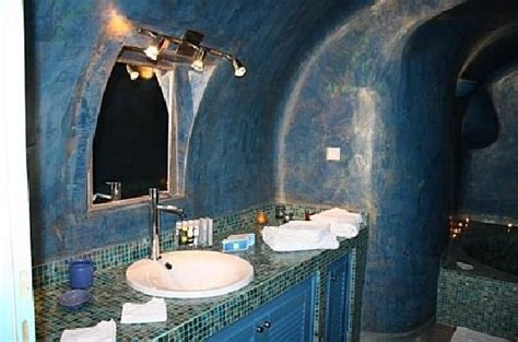 cave bathroom cave bathroom again picture of dreams luxury suites