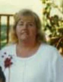 bartley obituary singleton community mortuary