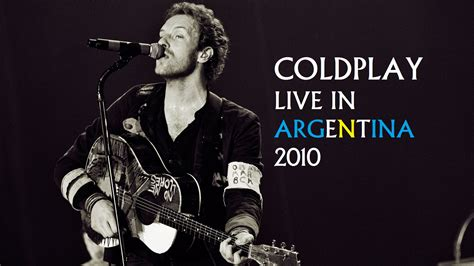 coldplay strawberry swing mp3 coldplay live in buenos aires 2010 320 taringa