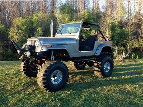4bt Jeep For Sale 4bt Jeep For Sale Autos Post