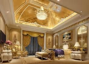 Luxury Master Bedroom Furniture Master Bedroom Furniture Luxury Twipik