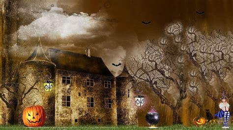 imagenes halloween para celular wallpapers o fondos de escritorio para halloween blog de
