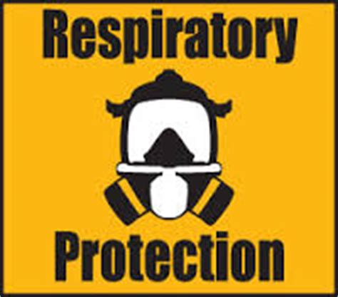 Respiratory Protection Fit Tester Sle Resume by Ppe Health Safety Environment