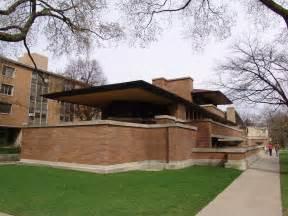 file frank lloyd wright robie house 2 jpg wikimedia