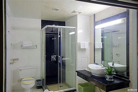 desain kamar mandi kering minimalis kamar mandi minimalis model terbaik
