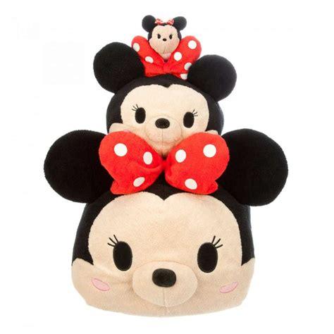 Disney 3d Tsum Tsum Iphonesamsungxiaomioppo peluche tsum tsum disney foto mamma
