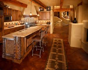 Modern Kitchen Cabinets Design roaring fork builders projects santa fe style