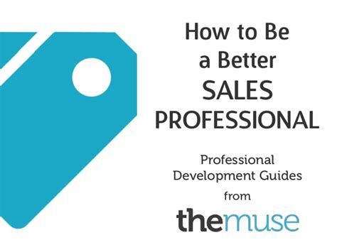 how to analyze the ultimate guide to developing laser sharp reading skills uncovering their true intentions and determining their personality type books the ultimate guide to professional development for sales