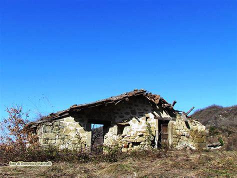 in vendita in abruzzo tag archive ruderi in vendita abruzzo borgo di laturo