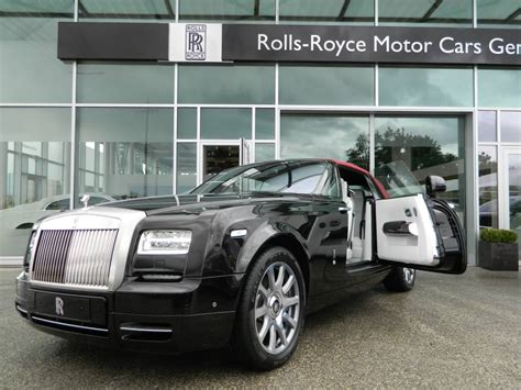 roll royce red 100 roll royce red rolls royce ghost adv08 m v1 sl