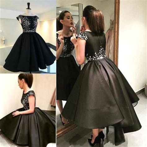 Classic Evening Dress classic evening gowns www pixshark images