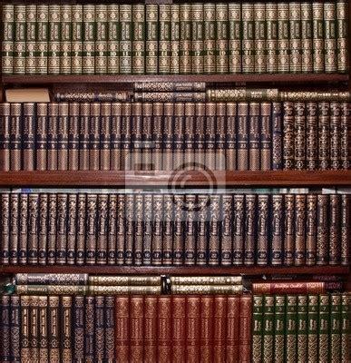 carta da parati finta libreria carta da parati finta libreria libreria carta da parati