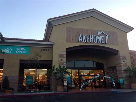 aki home 70 photos 38 reviews furniture stores