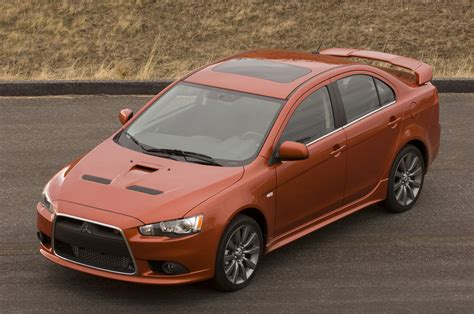 mitsubishi lancer upcoming mitsubishi lancer ralliart wallpaper