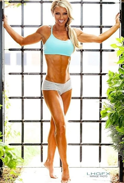 healthy 75 year old woman google search workout 32 best fitnessed images on pinterest exercises