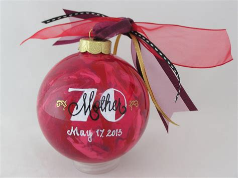 baby s first christmas ornaments wedding ornaments