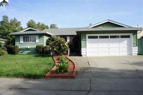 buy house in fremont zillow real estate zillow official site autos post