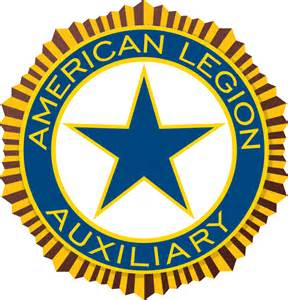 unit guide american legion auxiliary department