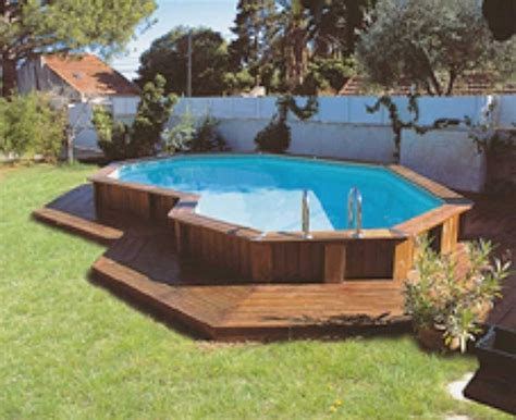 pool covers near me stunning above ground pool landscape designs trends