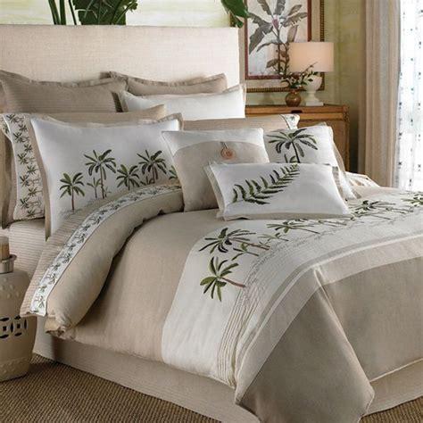 Montego Bay Comforter Set by Croscill Classics 174 Sanibel 4 Pc Comforter Set Jcpenney