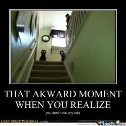 Creepy Memes - scary meme admit it youre scared meme center funny