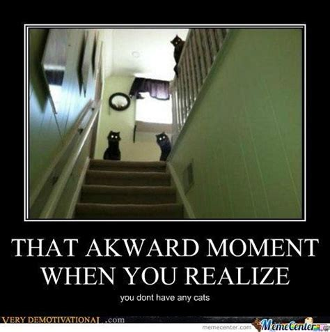 Scary Internet Memes - 27 most funniest scary meme photos and images of all the time