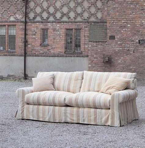 Tetrad Sofa Bed by Tetrad Alexia Sofa