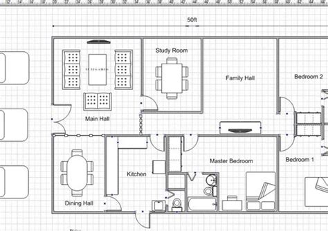 my dream house plans draw a simple floor plan for your dream house
