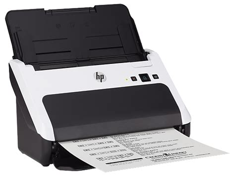 Hp Samsung S3 Zoom hp scanjet pro 3000 s2 sheet feed scanner hp 174 official store