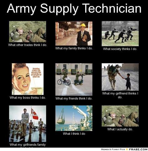 Us Army Memes - us military memes memes