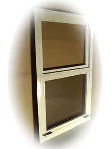 window blind stop weeks window ware blind stop windows