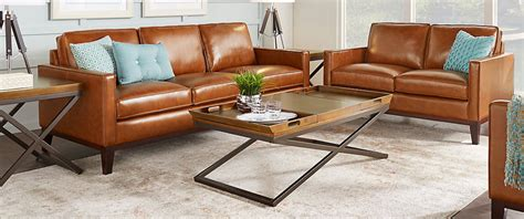 How High Should A Coffee Table Be Standard Coffee Table Height Choosing The Best Dimensions