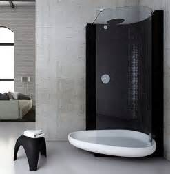 designer showers bathrooms a luxury bathroom design small bathroom shower design architectural home designs