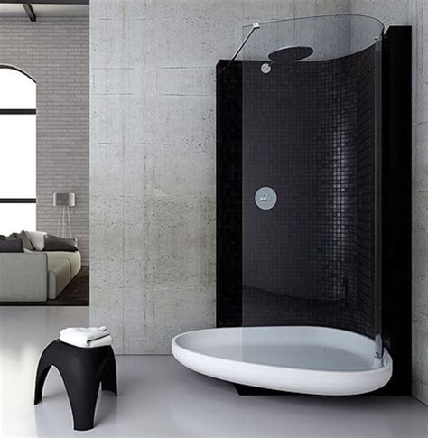 luxury bathrooms design