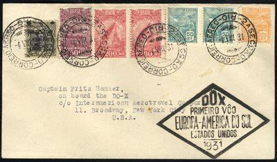 stamp auctions by corbitt stamps. stamp auction 136