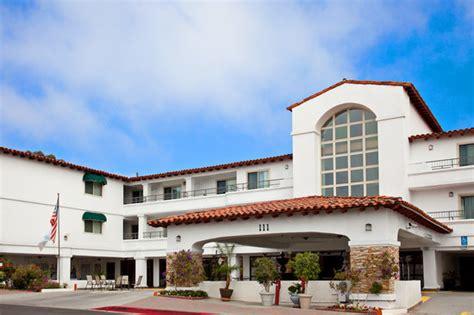 san clemente inn san clemente california inn san clemente ca hotel reviews tripadvisor