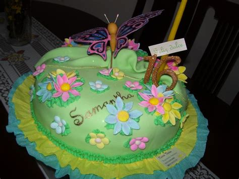 fotos de tortas imafenes de tortas en microporoso tortas tematicas