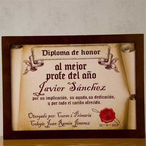 diplomas de honor cristianas regalo para mama cristiana o diplomas regalo para