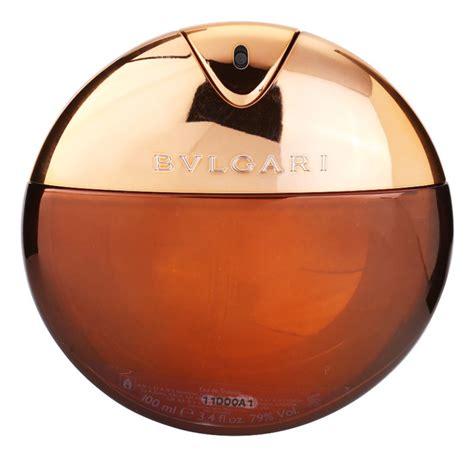 Parfum Bvlgari Aqva Amara bvlgari aqva amara eau de toilette pentru barbati 100 ml
