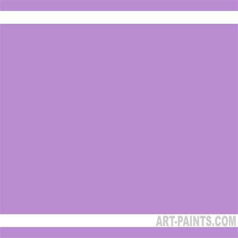 purple blue soft light tones pastel paints n132242 purple blue paint purple blue color