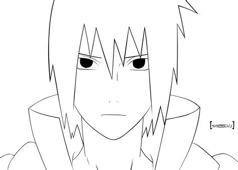 imagenes de sasuke y sakura para dibujar a lapiz sasuke para dibujar imagui