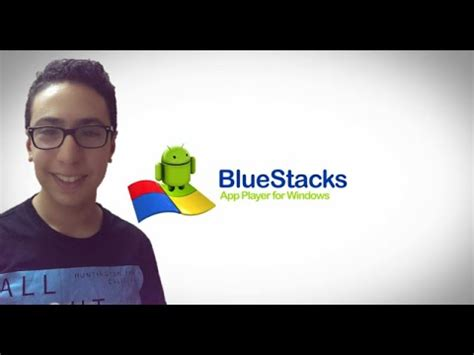 bluestacks youtube how to download bluestacks simple easy youtube