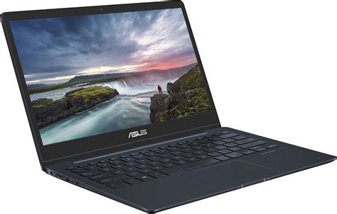 Laptop Asus January ces 2018 asus announces new laptops all in one pcs and a gaming laptop powered by windows 10