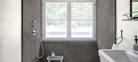 mattonelle x bagno mattonelle per bagno ceramica e gres porcellanato marazzi